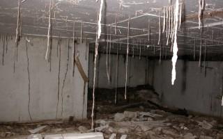 lutte cordon - sous vide sanitaire