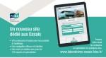 site ESSAIS